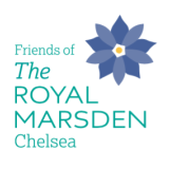Friends of The Royal Marsden, Chelsea